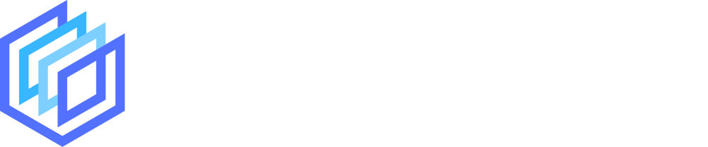 Design Hub - Resources To Help Anyone Create Amazing Designs